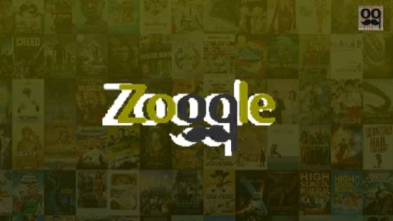Zooqle Proxy 100% Working Proxy List & Free Zooqle Alternatives Mirror torrent proxies list
